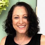 Lydia Marek.png