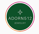 adorn512 Stuff Richmond Virginia Jewelry