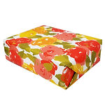 gift wrapping stuff richmond virginia