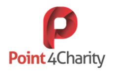 PFC logo.png