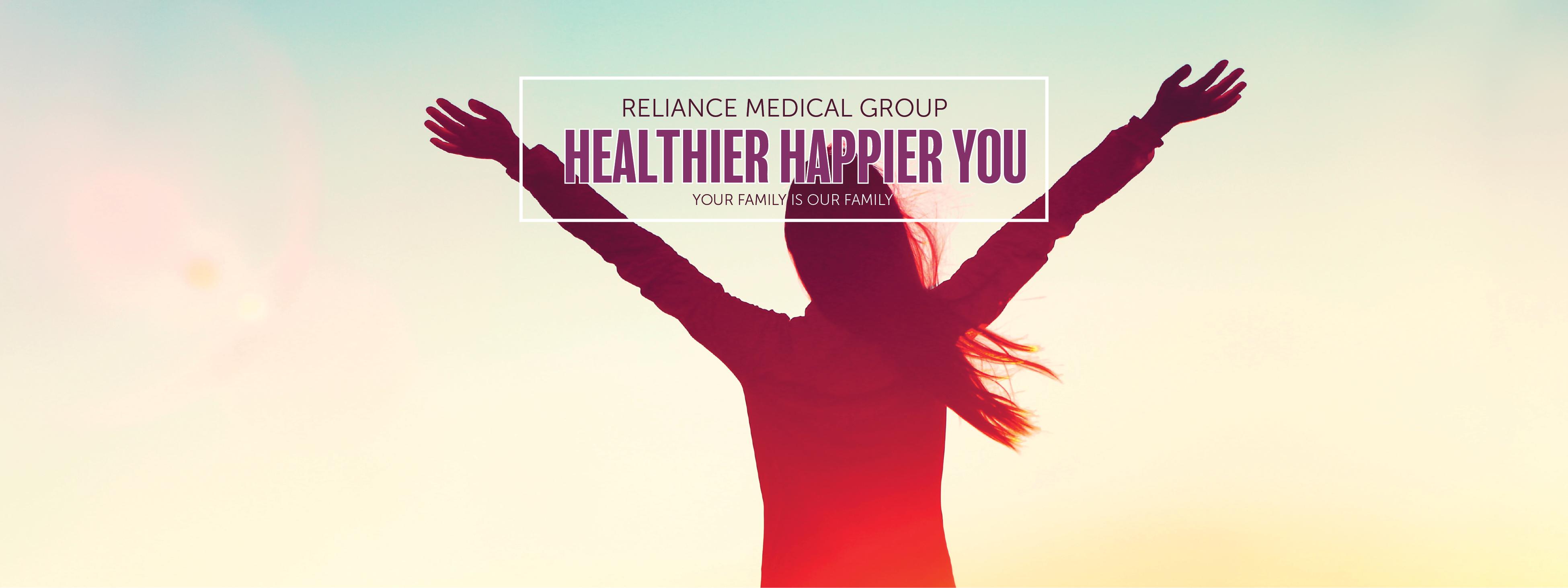 HealthierHapp