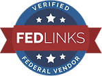 fed-links-ba1cd514652e0998040e628f4d905c
