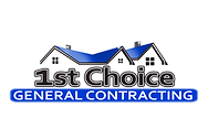 1st Choice GC Logo.png