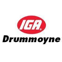 IGA-Drummoyne-.jpg