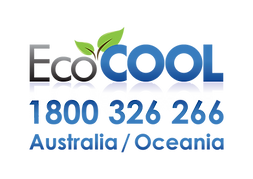 EcoCool_PH-AustraliaOceania.png