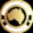 AustralianOwned_LogoGold&White2_NoBack.p