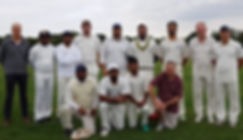 greenheath Team photo.jpg
