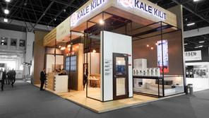 Kale Kilit Anfas 2019