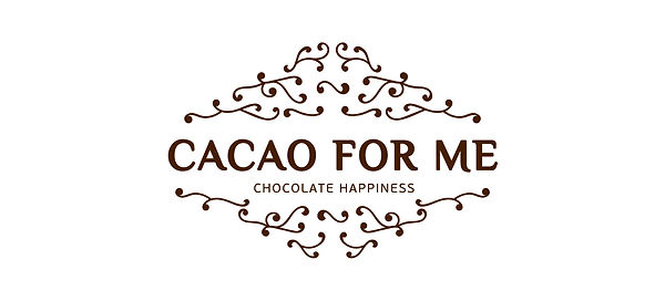 Cacao For Me