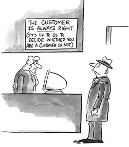 Customer-is-always-right-265x300.jpg