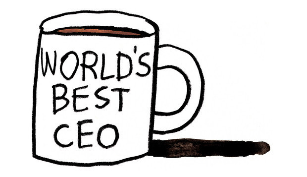 In Their Own Words: Top HR & Recruiting Leadership Lessons from Top CEOs.