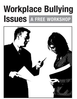 Raising Awareness in NJ in 2008