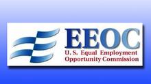 Dear EEOC