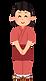 job_ryokan_woman.png