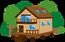 bessou_log_house.png