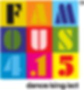 Famous 415 Logo.png