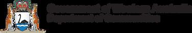 Communities_logo_colour (002).png