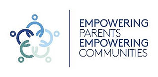EPEC Logo.jpg