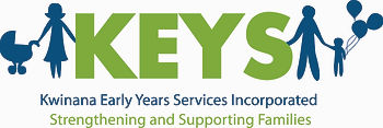 Keys-Final-Logo - High Res.jpg