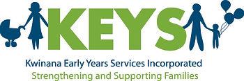 Keys-Final-Logo - High Res.jpg