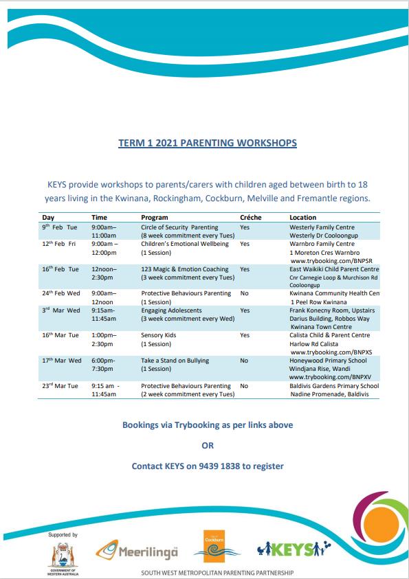 KEYS Workshops Term 1 Flyer.png