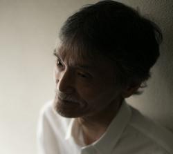 佐々木幸男コンサート