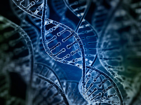Mind-body therapies may alter your DNA