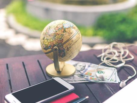 10 best mindful travel tips