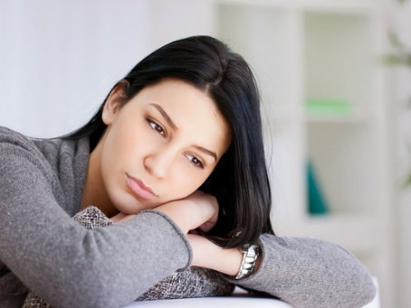 Mindfulness may curb loneliness