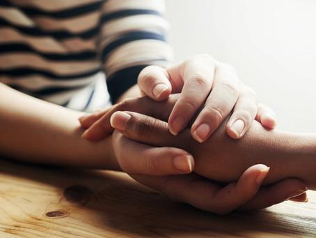 Are mindful people more kind?