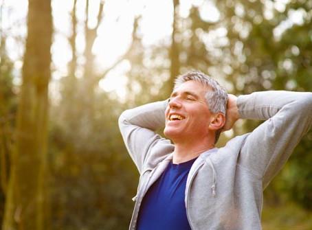 Breathing right improves brain efficiency