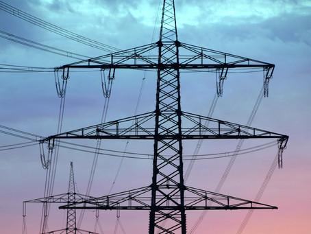 Governo qualifica leilões do setor elétrico no PPI
