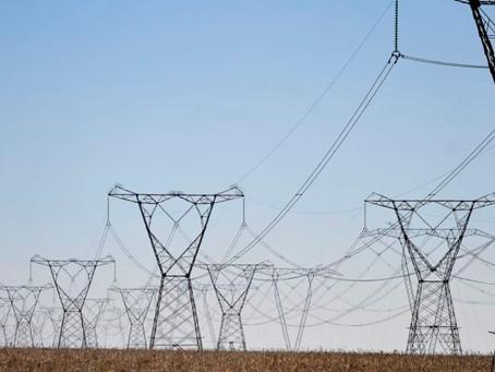 Economizenergia estrutura cinco vezes mais linhas de financiamento para GD