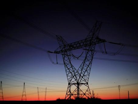 Governo pretende entregar novo modelo do setor elétrico até 2022