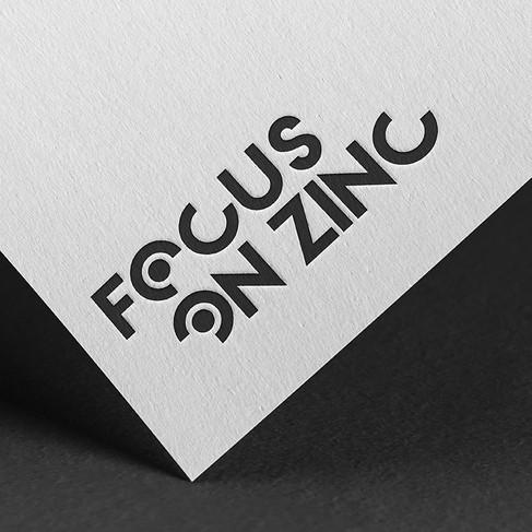 MAGAZINE FOCUS ON ZINC