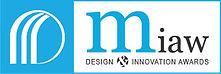miaw_logo_macaron_bleu_350x117.jpeg