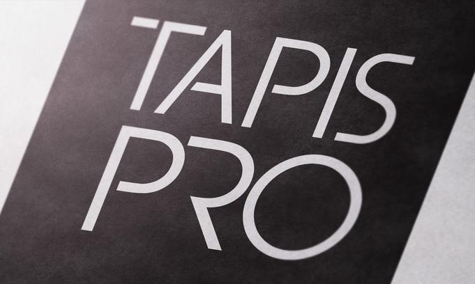 TAPIS PRO