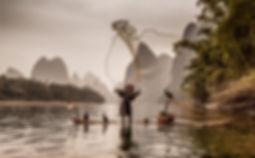 guilin-fisherman-PDVEVKD.jpg