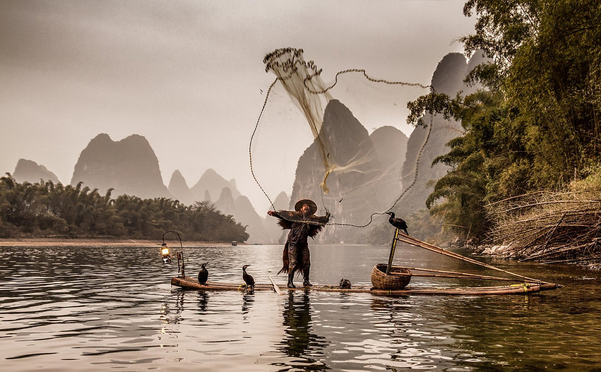 guilin-fisherman-PDVEVKD.jpg