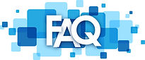 FAQbluevectorlettersicon.jpg