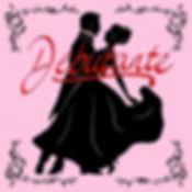 deb fb profile picture.jpg
