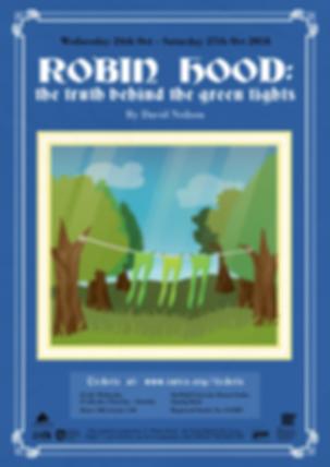 robin hood a3.png