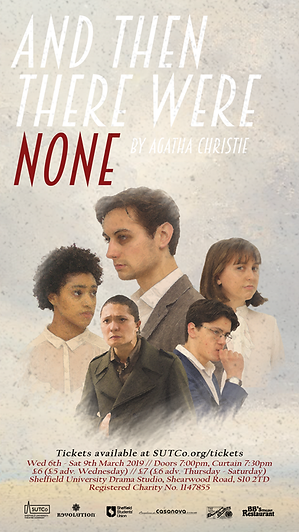 none su screens (1).png