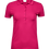 Thumbnail: LADIES LUXURY STRETCH POLO TEEJAYS