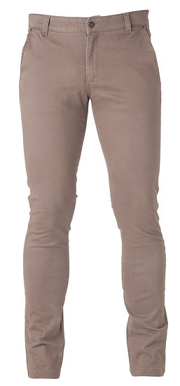 HARVEST OFFICER STRETCH CHINO