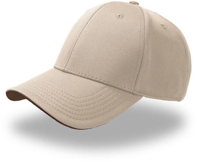 CAP BAMBOO