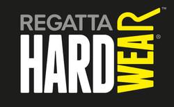 Regatta Hardware Mallorca