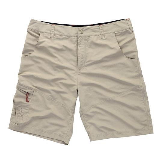GILL Men´s UV Tec Shorts
