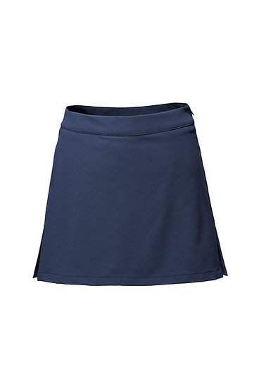 NORTH SAILS STRETCH SKORT