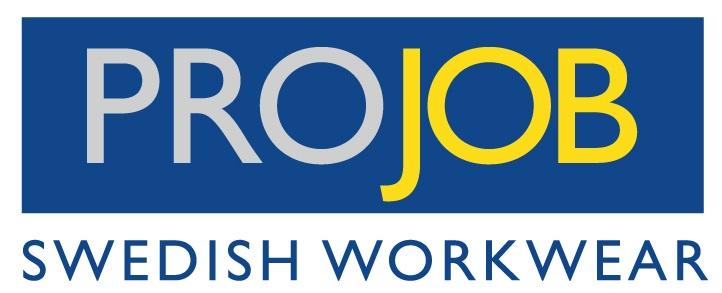 Pro Job